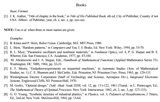 ieee copyright dissertation Sample ieee paper for a4 page size first author #1 • example of a master's thesis in ieee latex style files which have been used in the.