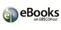 EBSCO eBooks: Health and Medicine