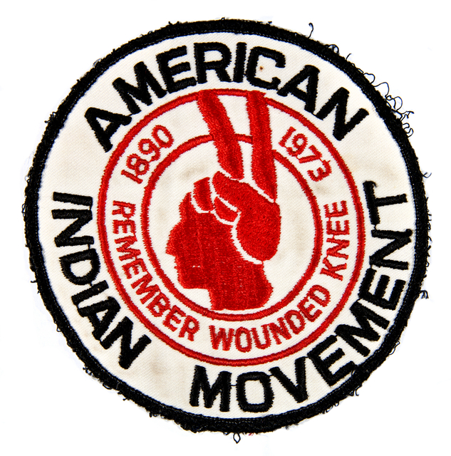 the rise of the american indian movement in native american history Chronology of native american events during the old west menu legends of america  it was the first war between europeans and native americans in the american west  war – the first of the french and indian wars, this conflict was fought between england, france, and their respective american indian allies in the colonies of canada (new.