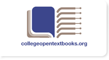 College Open Textbooks .Org