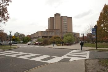 Help writing a personal statement kent university nursing