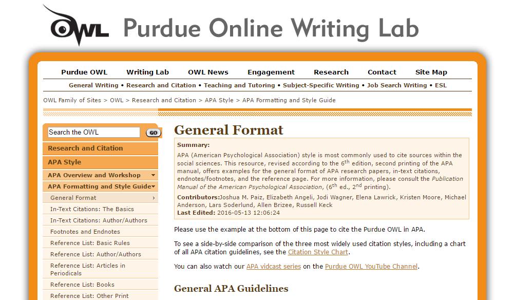 Writing Mdc Tutoring Libguides At Miami Dade College