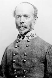 Home American Civil War 1861 1865 Libguides At Miami