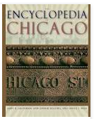 encyclopedia of chciago