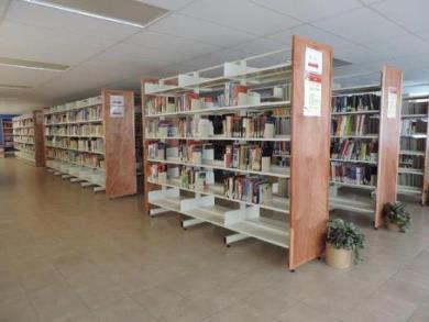 unisa prescribed booksellers