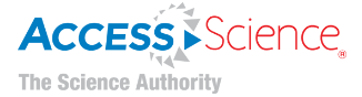 Access Science logo