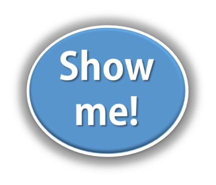 Show me! Click for short video example...