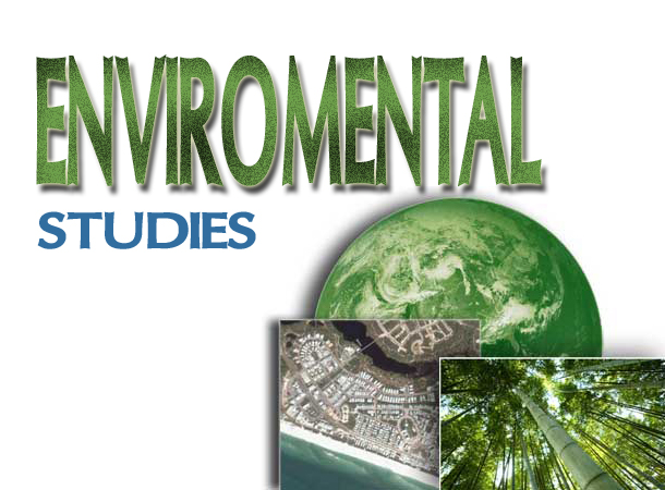 What Are the Best Colleges for Environmental Studies?
