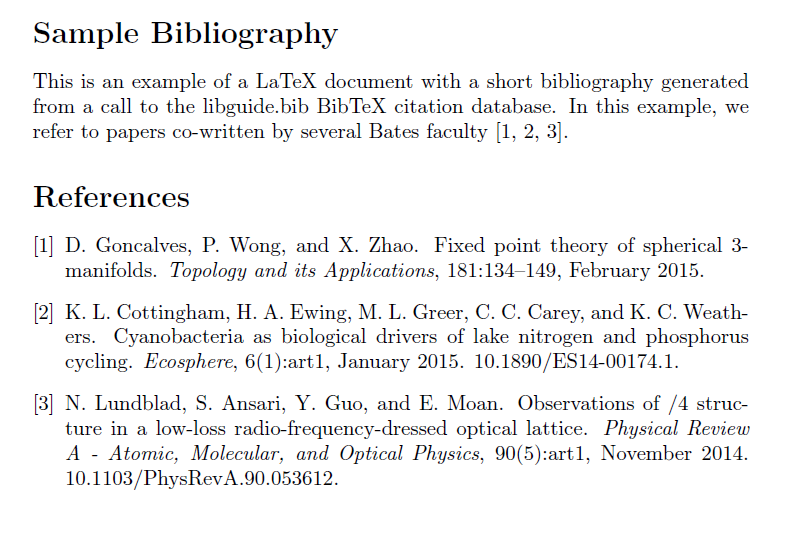 master thesis bibtex entry
