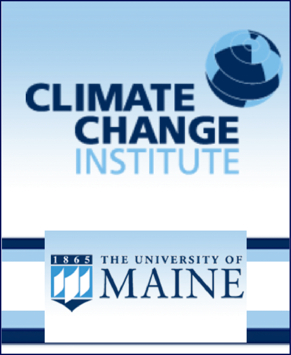 research tools geo 109 global change libguides at bates college climate
