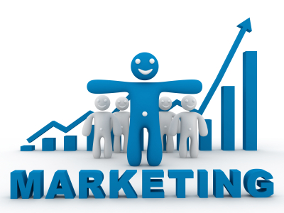 Digital Marketing from Shobony Business and Industry