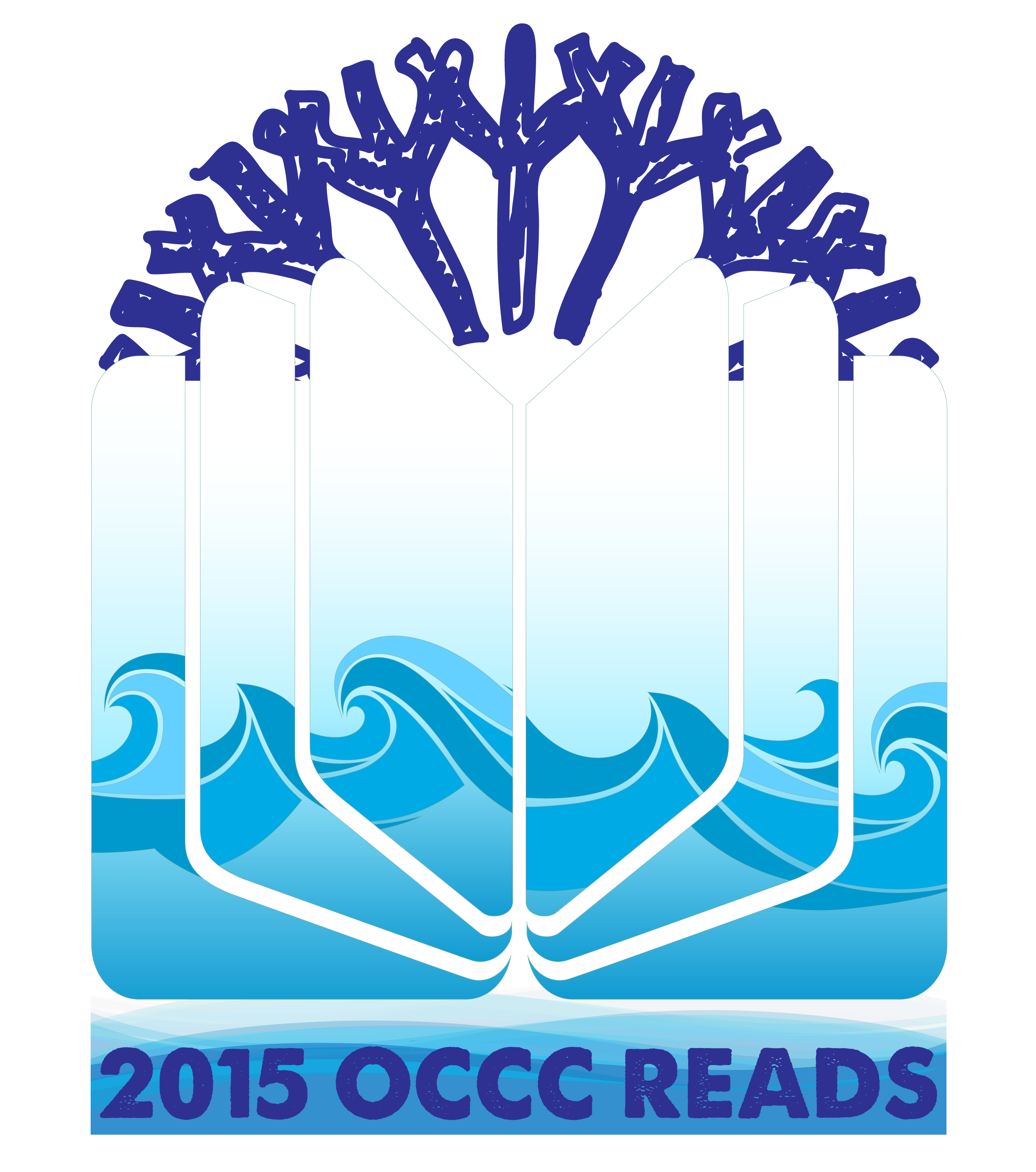 home occc reads 2015 2016 water matters libguides at oklahoma 2015 occc reads
