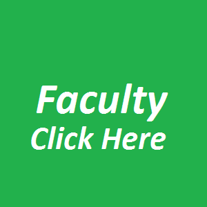 Faculty Click Here