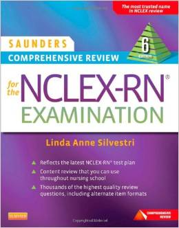 Saunders comprehensive review
