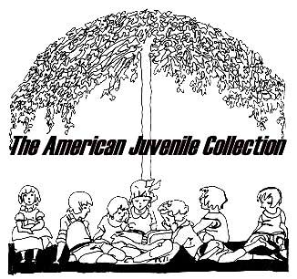 American Juvenile Collection