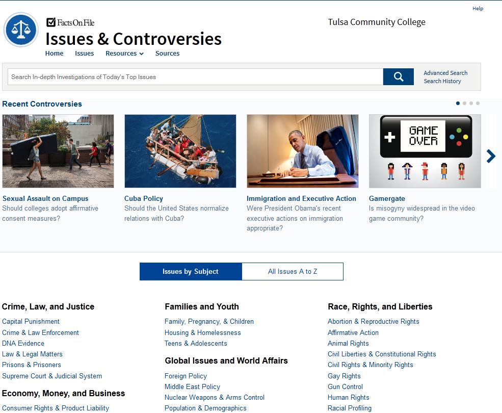 College essay help online persuasive speech