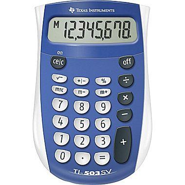 Calculators - Technology Lending at Lied - LibGuides at University ...