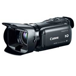 Camcorder HD