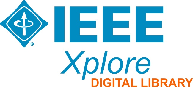 Resultado de imagen para ieee xplore digital library