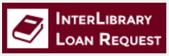Interlibrary loan request logo