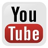 See CSM Library videos on YouTube!