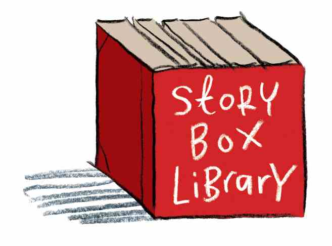 Story Box Library Logo, Used by Permission. Image Source: Story Box Library (https://storyboxlibrary-com-au.access.library.unisa.edu.au/assets/Uploads/SBL-logo-hires.jpg)