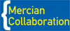 Mercian Collaboration logo
