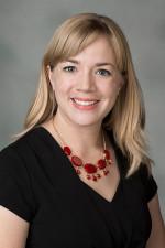 Melissa Bowles-Terryl
