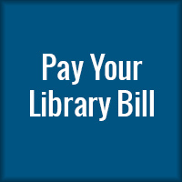 Pay Your Library Bill