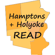 Profile photo of Hamptons + Holyoke Read