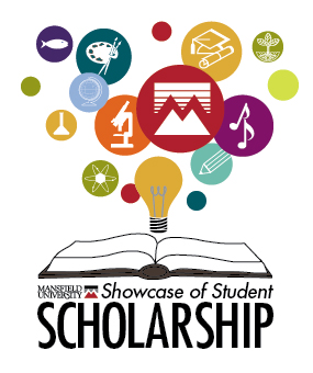 Showcase of Student Scholarship