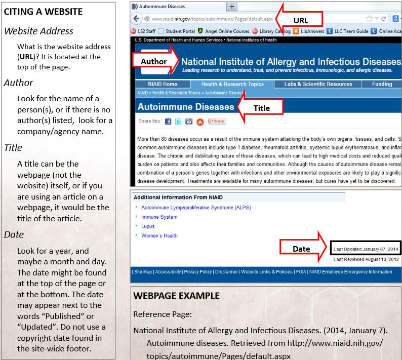 Essay Typer Online - Order Essay Writers Help Now
