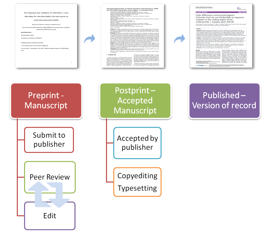 procedure to publish a research paper International research journal of engineering  prime focus of the journal is to publish articles related to the current  easy and transparent paper.