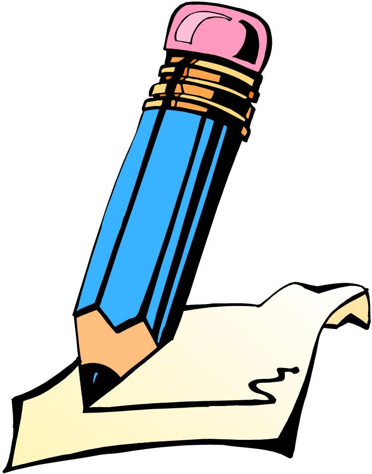 Stony brook mfa creative writing