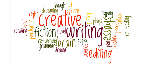 Creative writing websites for students helpful