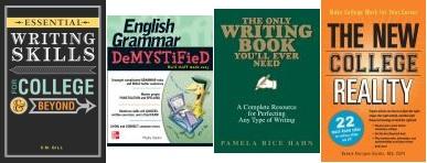 Outline research paper bilingual education