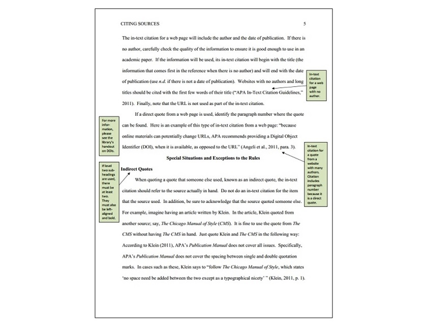 apa essay spacing Apa research paper template instructions page 2 3 select all of the text, center it, and apply double line spacing (20) change the font to times.