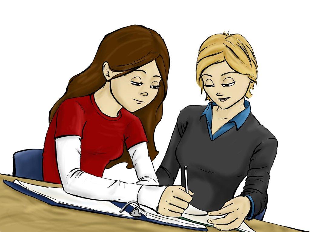 Rasmussen NUR2058 Dimensions of Nursing Practice | Student ...