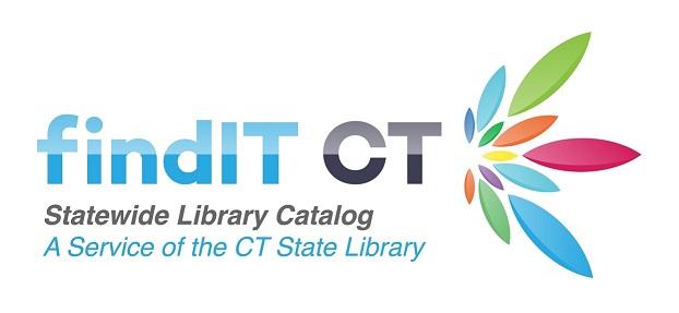 Image result for finditct logo