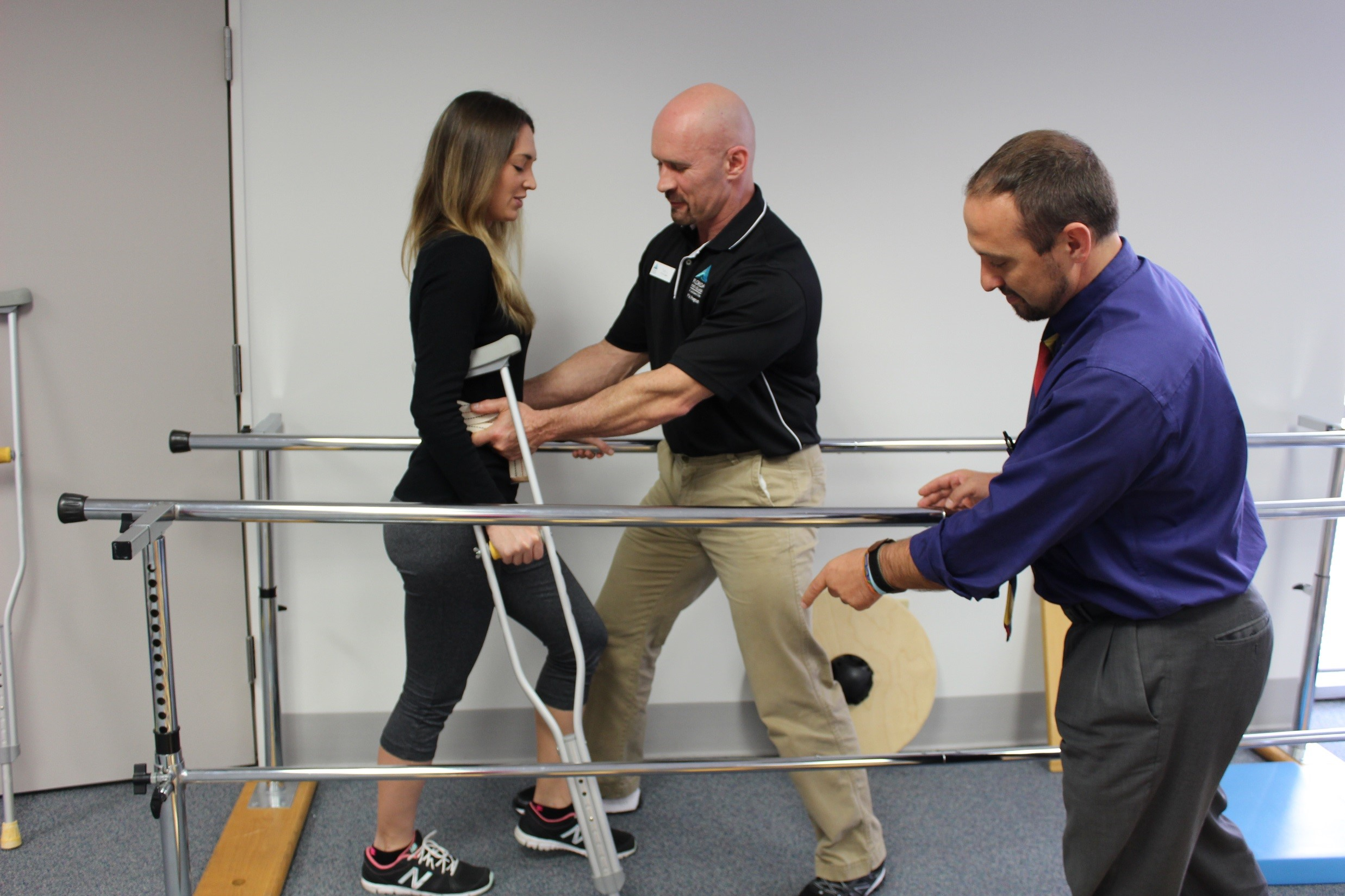 physical therapist assistant The physical therapist assistant (pta) program at the praxis institute (tpi) is committed to standards of excellence in the delivery of education and its operation.