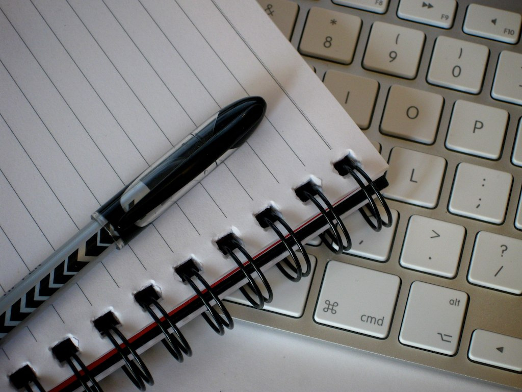 home digital writing tools swisher library research guides at what are writing tools