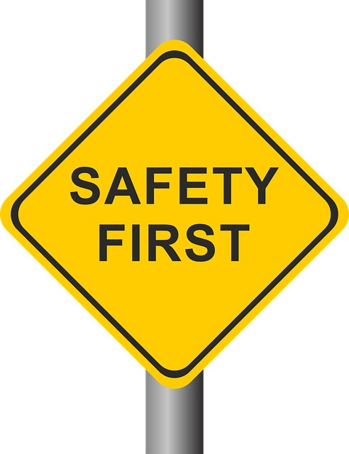 Get started - Occupational Health and Safety Science - UQ Library ...