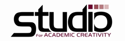 Studio for Academic Creativity logo