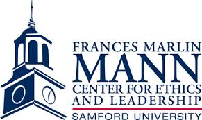 Mann Center Logo