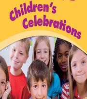 Children's Celebrations