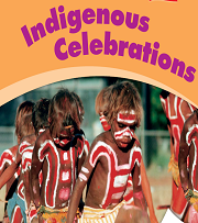 Indigenous Celebrations