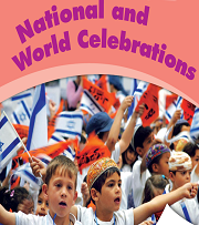 National and World Celebrations