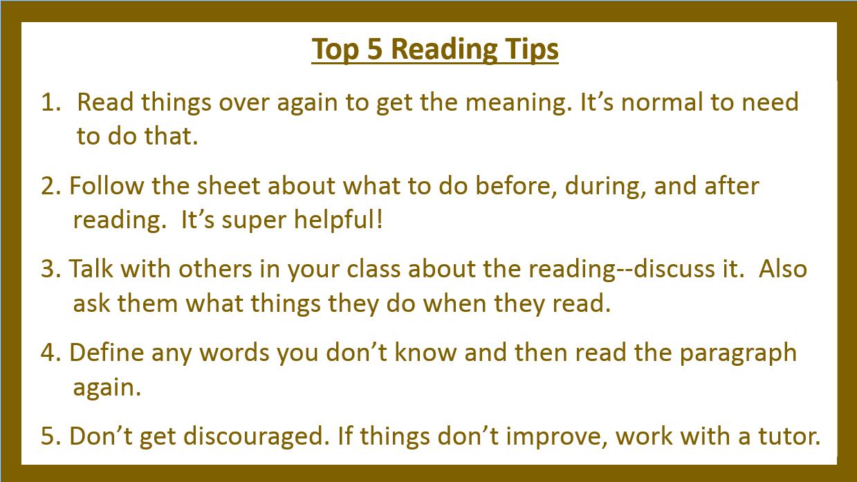 Reading_tips_for_home.JPG