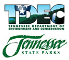 Tennessee Dept. of Environment and Conservation