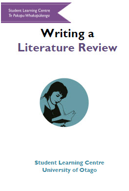 Writing a literature review   Research Experts Group   Pulse   LinkedIn